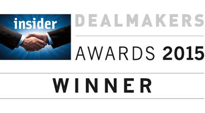 2015_Awards WINNER