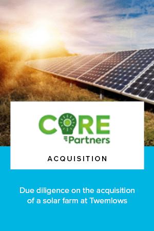 Core Partners2