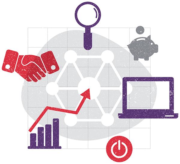 Corporate-Finance-illustration