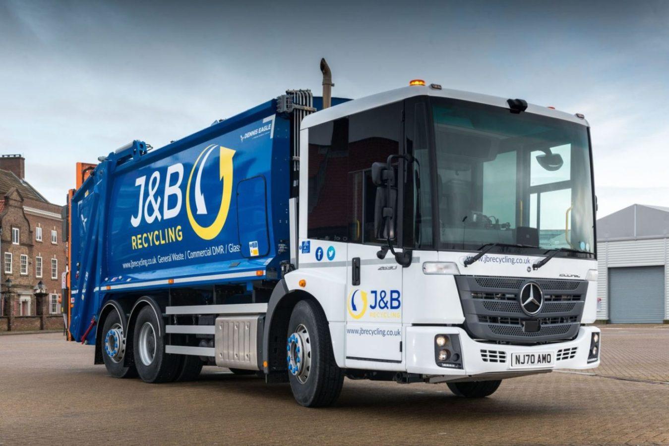 JB-Recycling-1536x1025-1